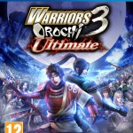warriors orochi 3 ultimate 30