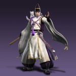 warriors orochi 3 ultimate 32