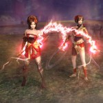 warriors orochi 3 ultimate 35