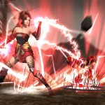 warriors orochi 3 ultimate 36