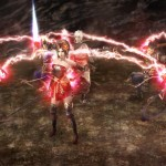 warriors orochi 3 ultimate 37