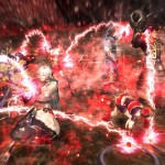 warriors orochi 3 ultimate 38