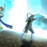 warriors orochi 3 ultimate 39