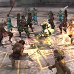 warriors orochi 3 ultimate 41