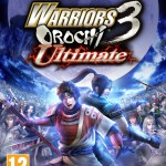 warriors orochi 3 ultimate 44