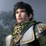 warriors orochi 3 ultimate 46