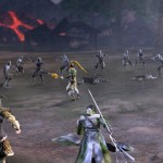 warriors orochi 3 ultimate 47