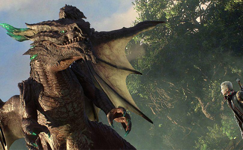 E3 2014 Xbox One e la conferenza Microsoft: le nostre impressioni