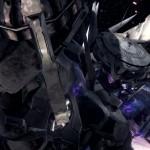 xenoblade chronicles x E3 04