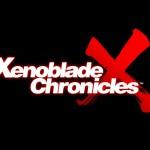 xenoblade chronicles x E3 11