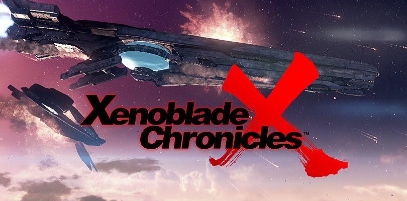 xenoblade chronicles x cover