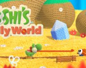 yoshis woolly world cover