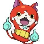 youkai watch 2 nintendo 3DS 021