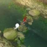 youkai watch 2 nintendo 3DS 04