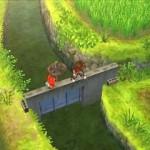 youkai watch 2 nintendo 3DS 06