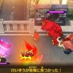 youkai watch 2 nintendo 3DS 061