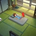 youkai watch 2 nintendo 3DS 07