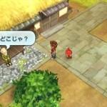 youkai watch 2 nintendo 3DS 08