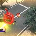 youkai watch 2 nintendo 3DS 081