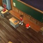 youkai watch 2 nintendo 3DS 09