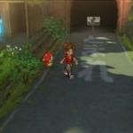 youkai watch 2 nintendo 3DS 11