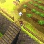 youkai watch 2 nintendo 3DS 12