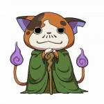 youkai watch 2 nintendo 3DS 171