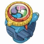 youkai watch 2 nintendo 3DS 18