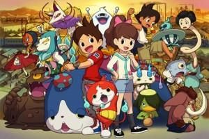 youkai-watch-2-nintendo-3DS-19