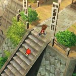 youkai watch 2 nintendo 3DS 191
