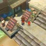 youkai watch 2 nintendo 3DS 20