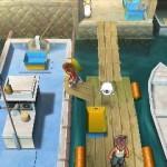 youkai watch 2 nintendo 3DS 21