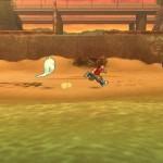 youkai watch 2 nintendo 3DS 22