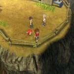 youkai watch 2 nintendo 3DS 23