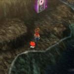 youkai watch 2 nintendo 3DS 25