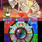 youkai watch 2 nintendo 3DS 28
