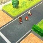 youkai watch 2 nintendo 3DS 41