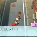 youkai watch 2 nintendo 3DS 42