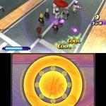 youkai watch 2 nintendo 3DS 43