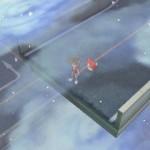 youkai watch 2 nintendo 3DS 58