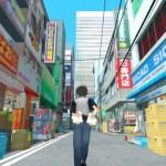 akiba s trip 2 playstation 4 screenshot 04