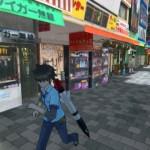 akiba s trip 2 playstation 4 screenshot 05