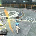 akiba s trip 2 playstation 4 screenshot 09