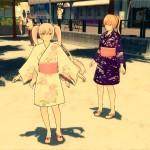 akiba s trip 2 playstation 4 screenshot 11