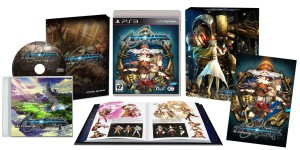 ar-nosurge-ode-to-an-unborns-star-limited-edition-usa