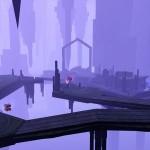 atelier shallie alchemists of the dusk sea DLC 02