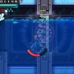 azure striker gunvolt nintendo 3DS 14
