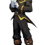 azure striker gunvolt nintendo 3DS 17