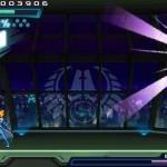 azure striker gunvolt nintendo 3DS 22