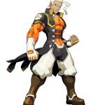 azure striker gunvolt nintendo 3DS 30